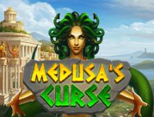 Medusas Curse