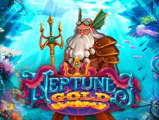 Neptunes Gold H5