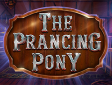 The Prancing Pony