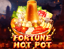 Fortune Hot Pot