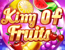 King Of Fruit