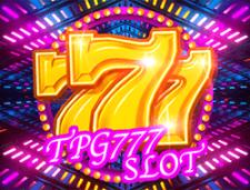 TPG777