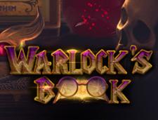 Warlock's Book