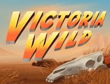 Victoria Wild