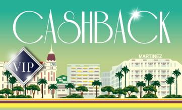 spin palace casino reviews