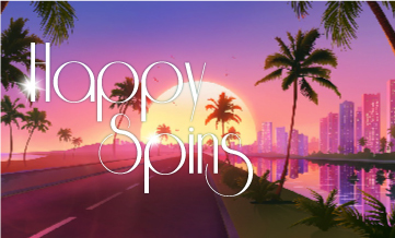 Your free spins night