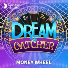 Live Moneywheel