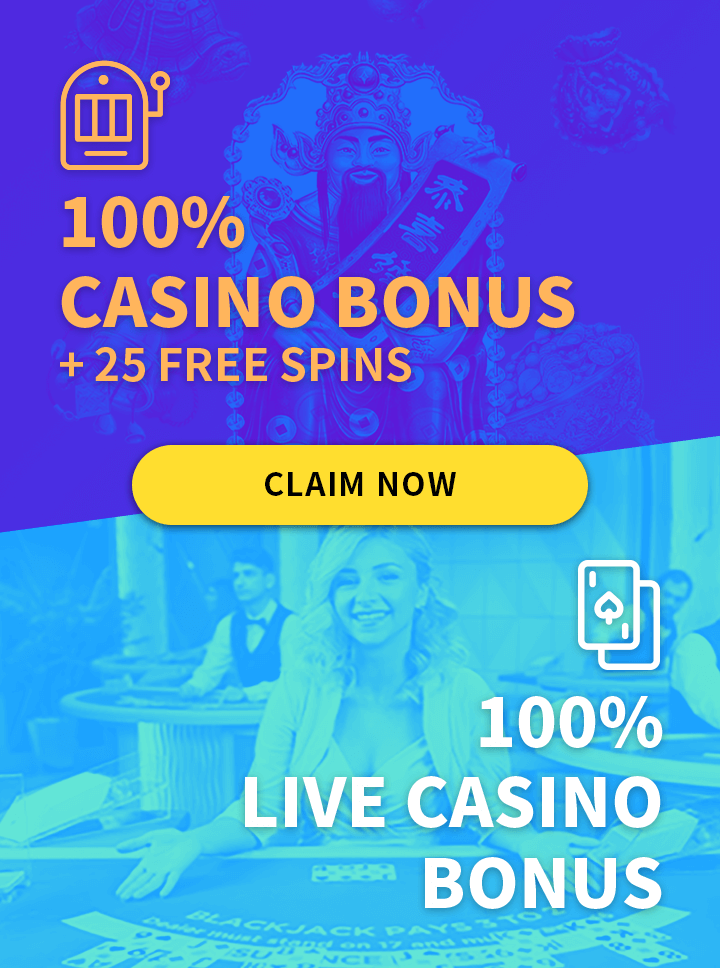 Coinsaga Bitcoin Casino Slot Games And Online Live Casino In Crypto