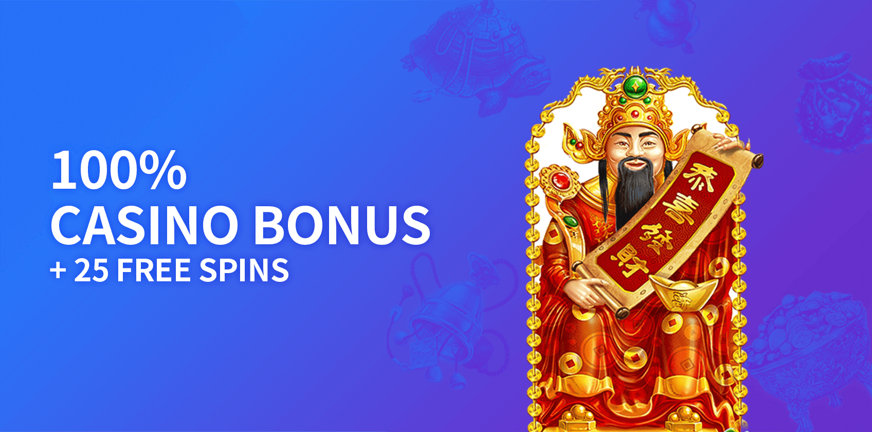 Super Casino 100 Welcome Bonus 25 Free Spins