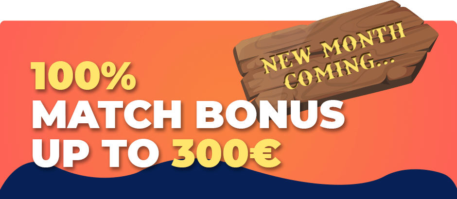 monthly-bonus