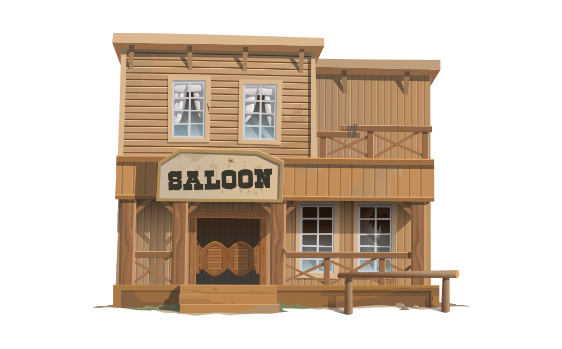 the_saloon