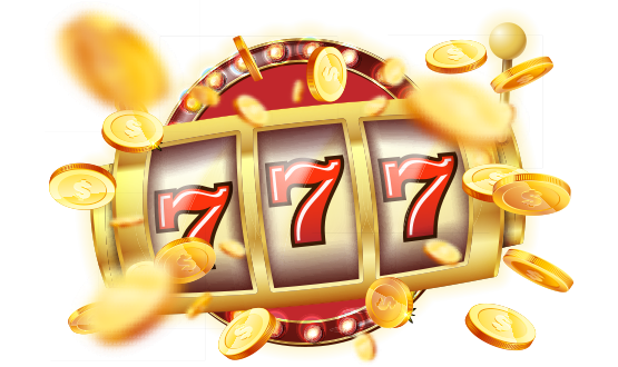 Free Spins Upon Registration