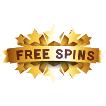 map_spins_title_2