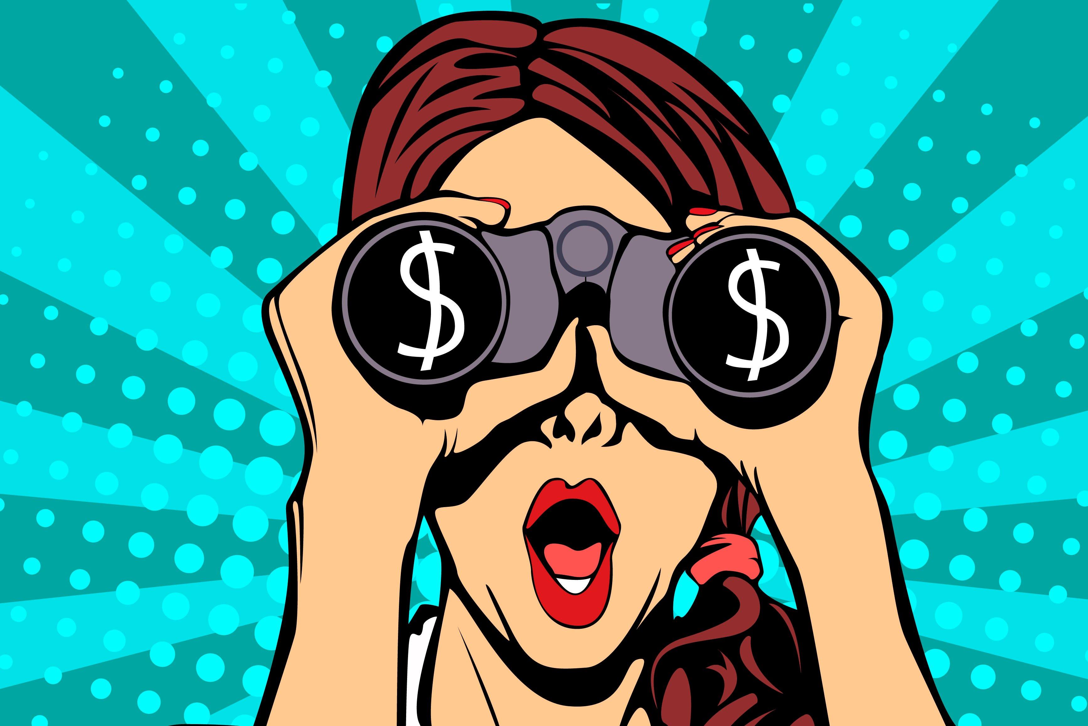 RANTs Cashback-Angebot