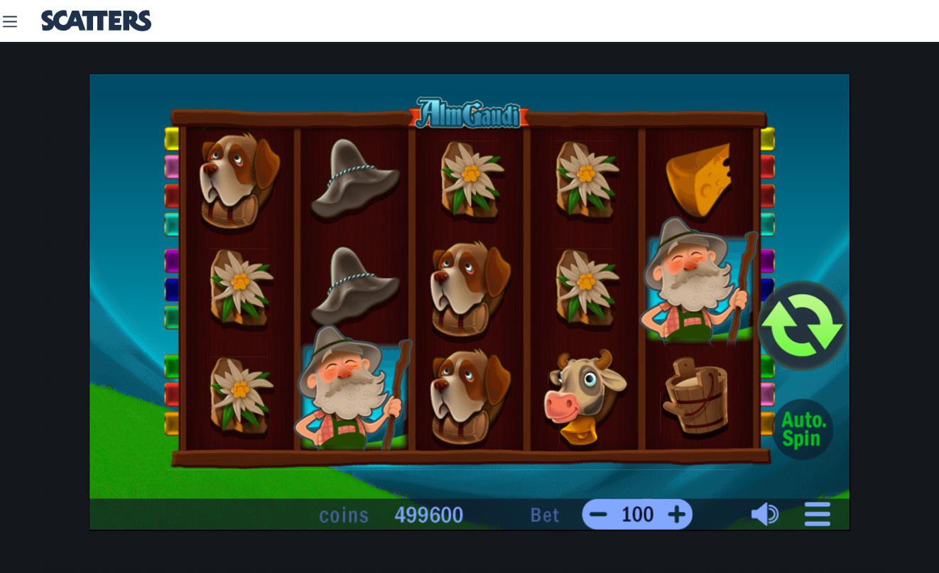Alm Gaudi Swintt Online Slot.jpg