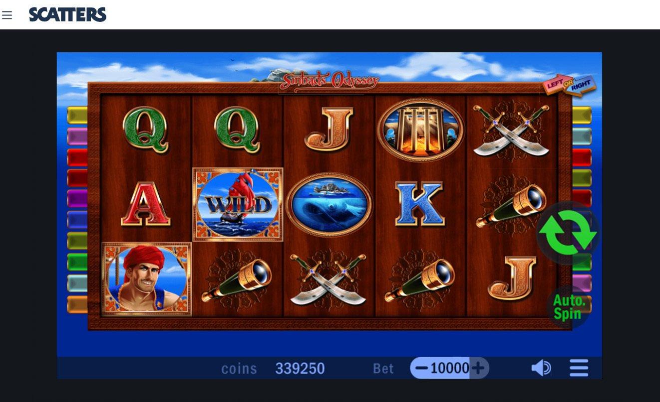 Sinbads Odyssey - Swintt Slots.jpg